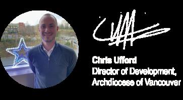 Chris-signature2-1536x438_white