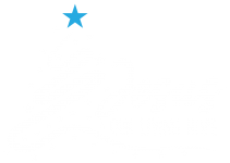 jesus-olh_stamp-white