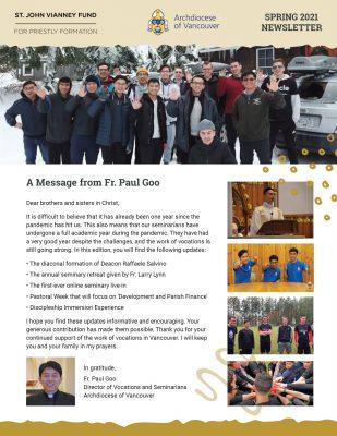 sjvf-newsletter-2021-1